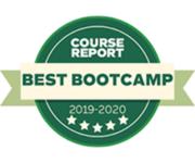 Deepdive course report